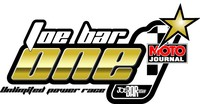 Logo de la course Joe Bar One
