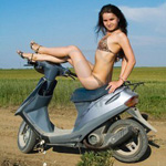teen-hot-scooter