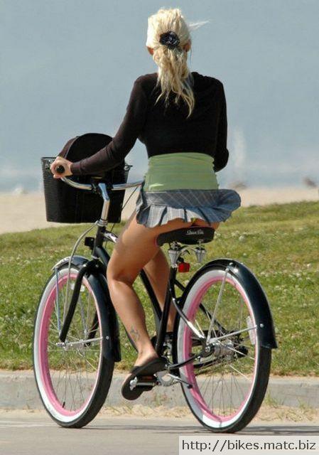 Féminines De Compilation Cyclistes Motard Geek Sexy pzMjUGqLSV
