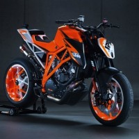 ktm 1290 super duke r prototype