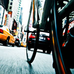 new-york-bicycles-onboard_1600-101