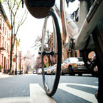new-york-bicycles-onboard_1600-102