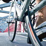 new-york-bicycles-onboard_1600-104