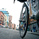 new-york-bicycles-onboard_1600-105
