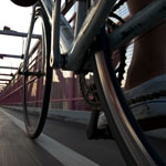 new-york-bicycles-onboard_1600-106