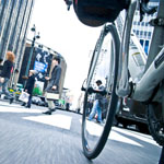 new-york-bicycles-onboard_1600-107