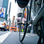 new-york-bicycles-onboard_1600-109