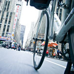 new-york-bicycles-onboard_1600-110