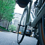 new-york-bicycles-onboard_1600-111