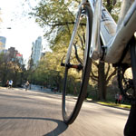 new-york-bicycles-onboard_1600-113