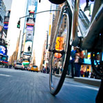 new-york-bicycles-onboard_1600-114