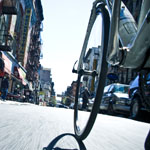 new-york-bicycles-onboard_1600-116