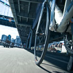 new-york-bicycles-onboard_1600-117