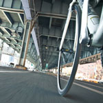 new-york-bicycles-onboard_1600-118