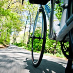new-york-bicycles-onboard_1600-121
