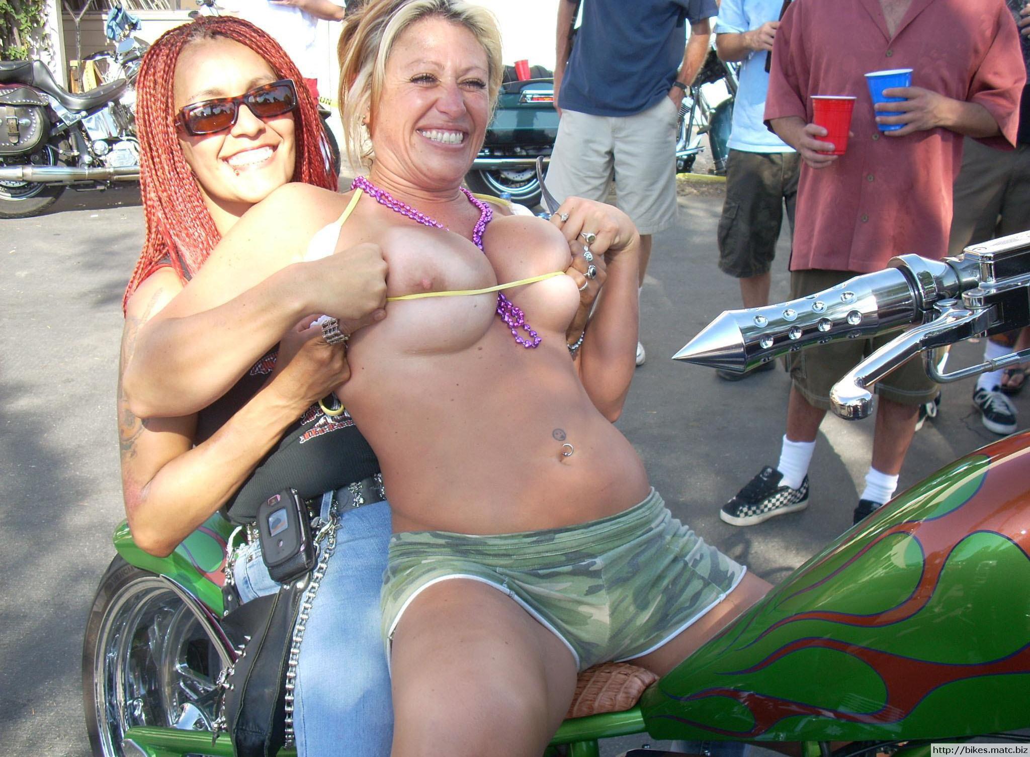 tranny-upside-amateur-chubby-biker-rally-bitches-porn