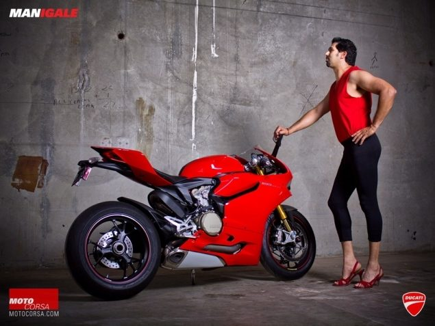 ducati-not-sexy-pin-up-6