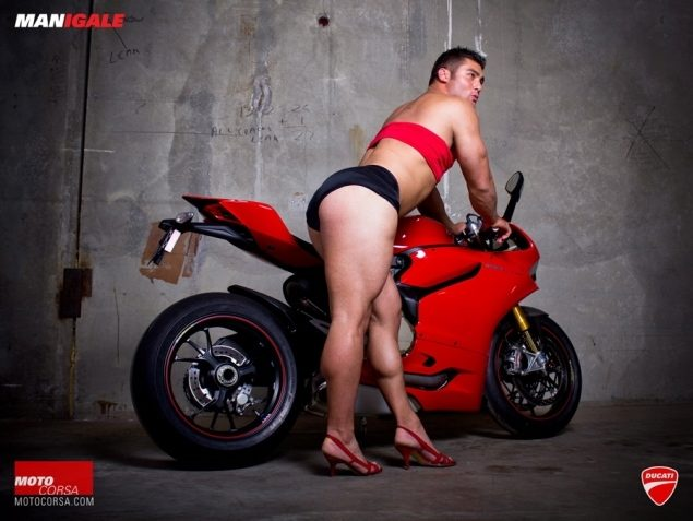 ducati-not-sexy-pin-up-7