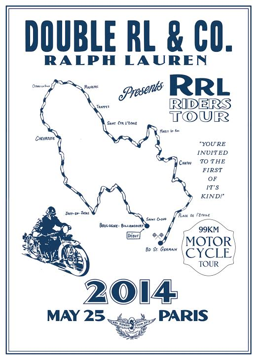 circuit rrl riders tour