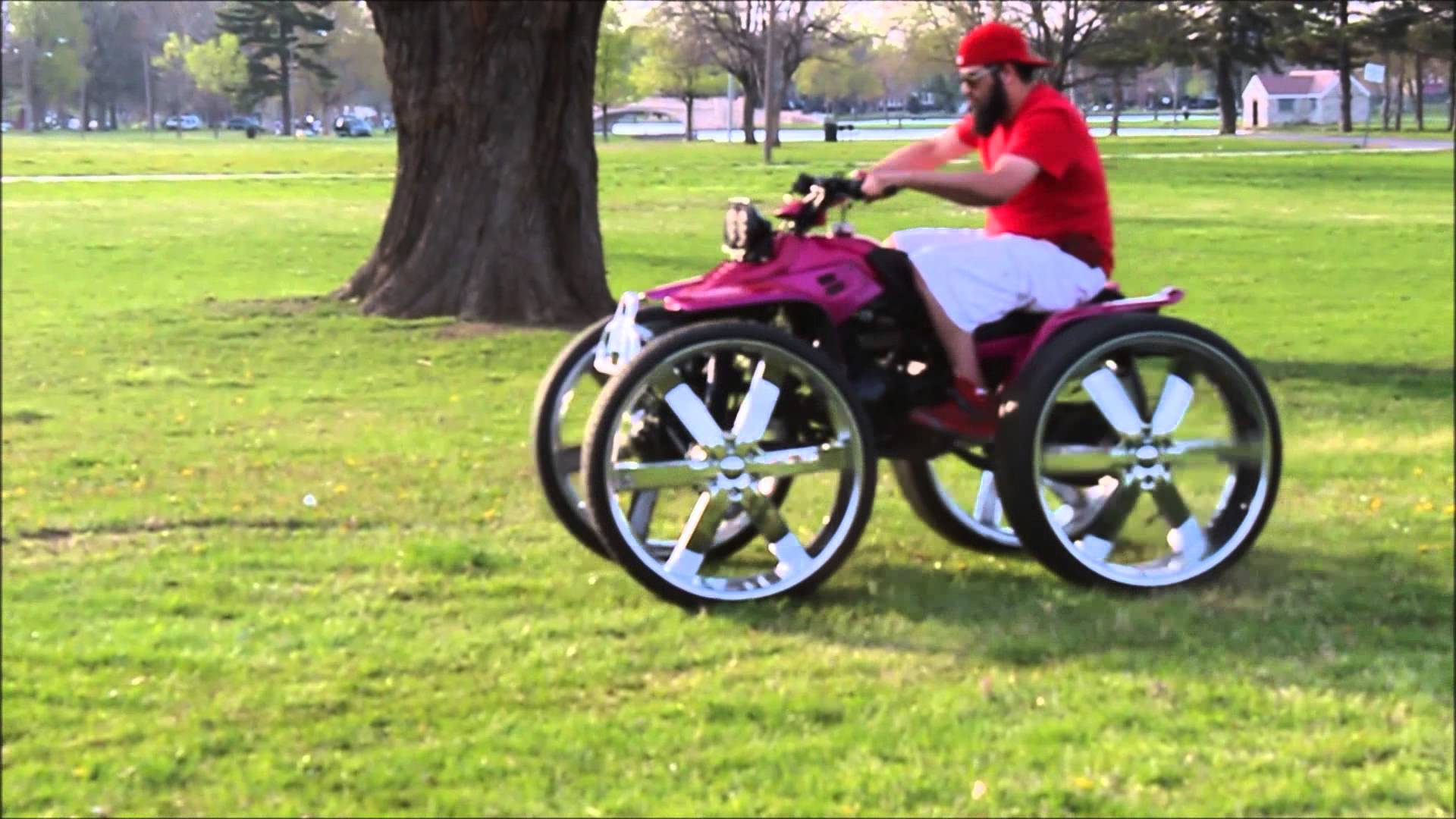 la m canique pour les nuls matc bikes blog