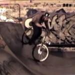 freeride skatepark velib