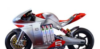iphone-electric-bike-left-side