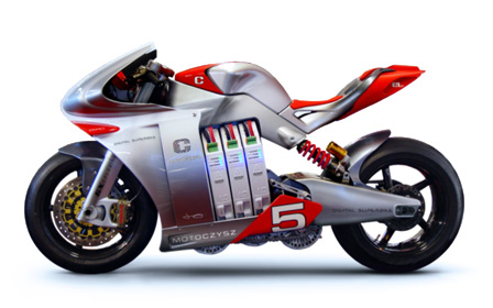iphone-electric-bike-left-side