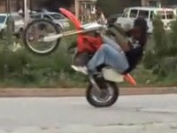 wildout-wheelie-boyz-streets-is-watching