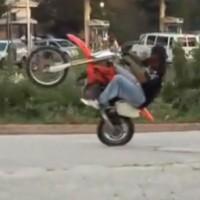 wildout-wheelie-boyz-streets-is-watching