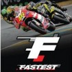 fastest dvd cover
