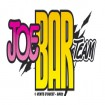 Logo Joe Bar Team