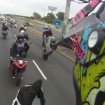 ride of the century onboard