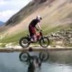 paramount ride