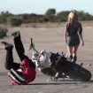 jorian drift crash