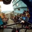 vtt favela