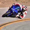 r1 elbow dragging