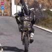 graham jarvis street motocross wheeling