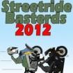logo streetride basterds 2012