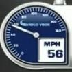 nurburgring-lap-record
