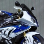 bmw s1000rr hp4 small