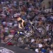 motocross-the-jack-backflip-new-trick
