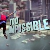 nitro-circus-3d-nothing-is-too-impossible