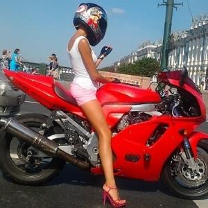 emma motogonschitsa