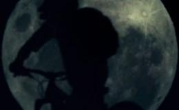 mtb lune
