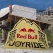 red bull joyride 2012 logo
