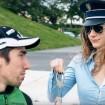 guyguy rebirth sexy cop