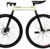 bicymple bike