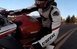 gopro hero 3 moto