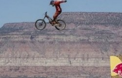 red-bull-rampage-2012-winning-run-kurt-sorge