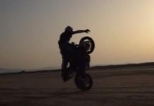 seb5 stunt plage